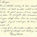 patient-letter