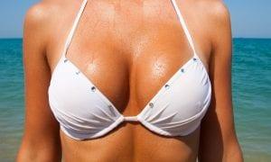 Breast Augmentation Redondo Beach